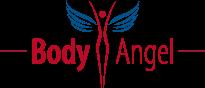 Body Angel - Das Ernähnrungskonzept