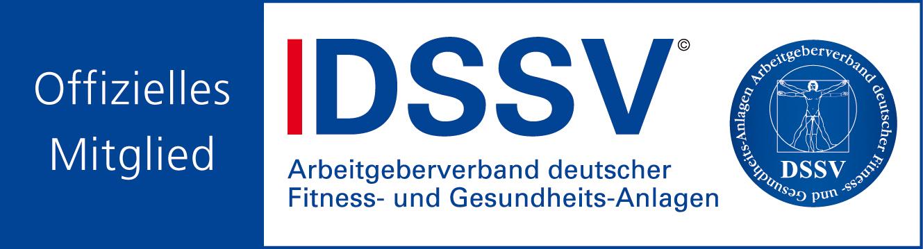 DSSV - Arbeitgeberverband deutscher Fitness- und Gesundheits-Anlagen